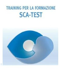 Scatest_logo_training_16.11.2012